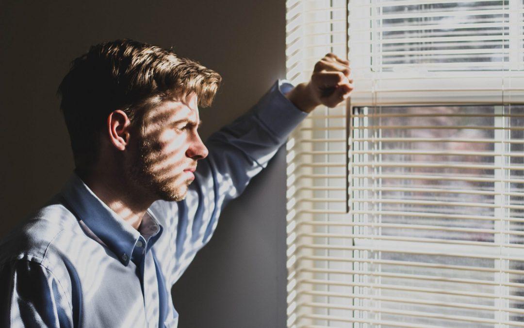 Merevedési zavar kezelése