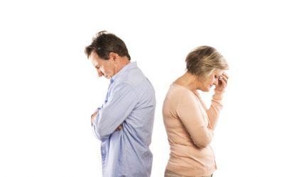 A párkapcsolati tanácsadásról