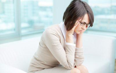 Mentális egészség önvizsgálata 5X5