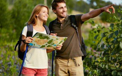 A jó párkapcsolat alapjai 21 pontban