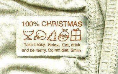Lehet más a Karácsony