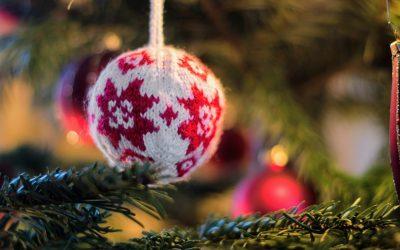 Párkapcsolat és Karácsony