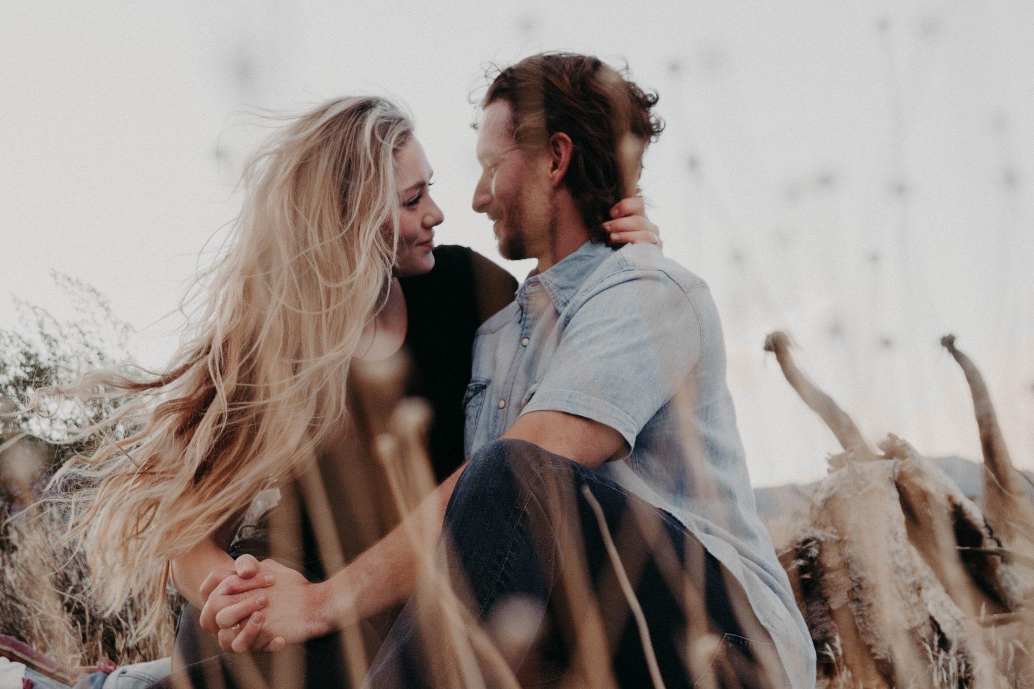 párkapcsolat és szexuálterápia